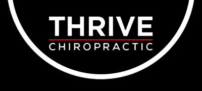 Chiropractic Katy TX Thrive Chiropractic