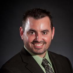 Chiropractor Katy TX Dr Chris Schmidt